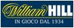 logo-williamhill